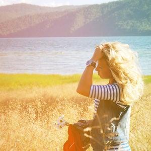 Profile picture for July Ekimova