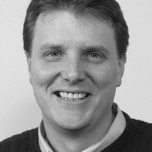 Profile picture for Matt Carlisle