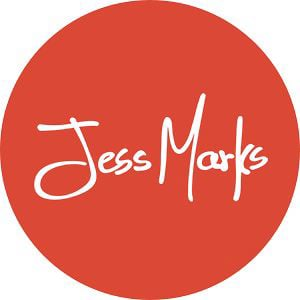 Profile picture for Jess Marks Photography