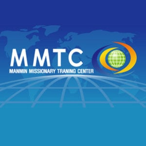 Profile picture for MMTC