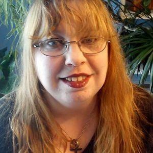 Profile picture for Melanie Stillwagon