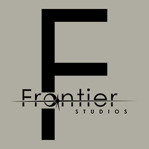 Profile picture for Frontier Studios