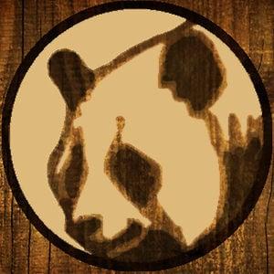 Profile picture for Str8Recline
