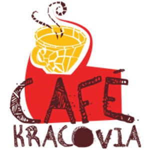 Profile picture for Cafe Kracovia