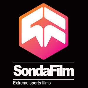 Profile picture for sondafilm