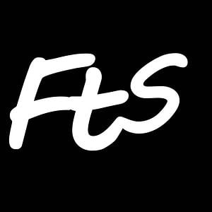 Profile picture for FTS CREW