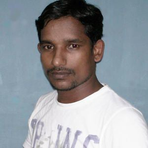 Profile picture for balamurugan.p