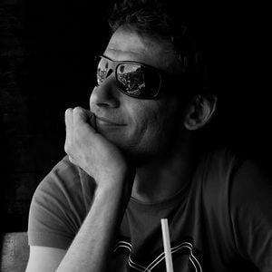 Profile picture for Alvaro del Campo