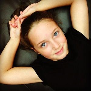 Profile picture for Karen Anderson