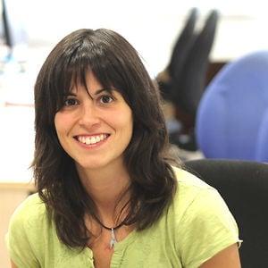 Profile picture for Laura Blesa