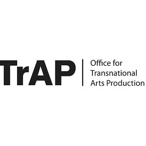 Profile picture for Transnational Arts Production