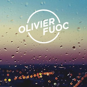 Profile picture for Olivier Fuoc