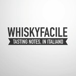 Profile picture for whiskyfacile