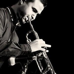 Profile picture for Raphael Sampaio