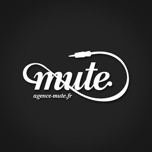Profile picture for Mute