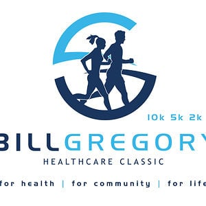 Profile picture for Bill Gregory Healthcare Classic