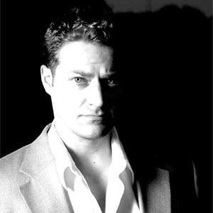 Profile picture for Christopher Dorsey