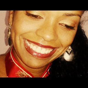 Profile picture for Shirlei Germano