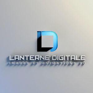 Profile picture for Lanterne Digitale