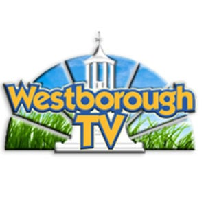 Profile picture for WestboroughTV