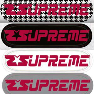 Profile picture for Southern Supreme Skateboards