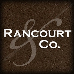 Profile picture for Kyle Rancourt