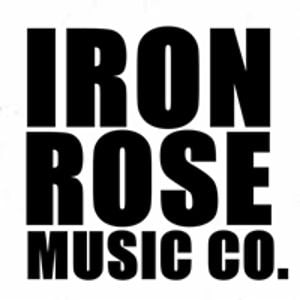Profile picture for Iron Rose Music Co.