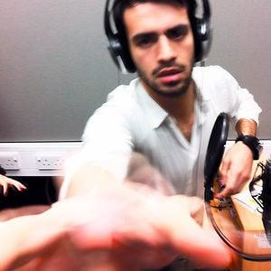 Profile picture for Samer Maroun Matta