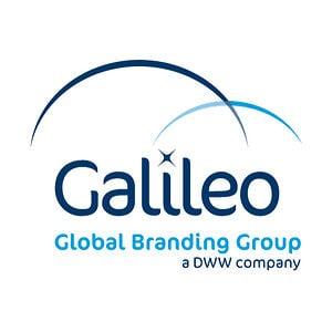 Profile picture for Galileo Branding