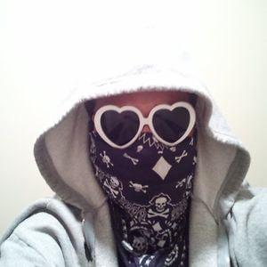 Profile picture for Hideous Josh
