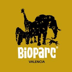 Profile picture for Bioparc Valencia