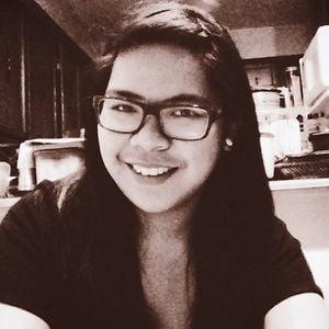 Profile picture for Nicole Janine Barlaan