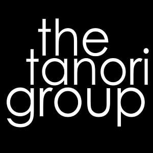 Profile picture for The Tanori Group