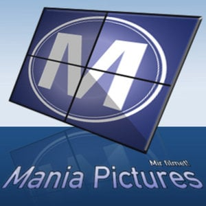 Profile picture for Mania Pictures