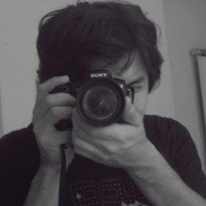 Profile picture for Marcopolo Manjarrez