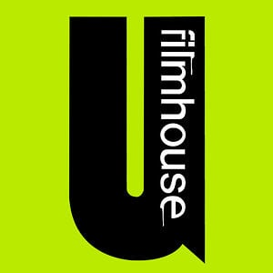 Profile picture for Ufilmhouse.com