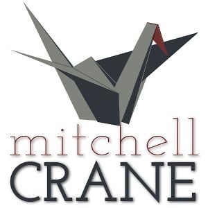 Profile picture for Mitchell Crane