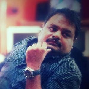 Profile picture for Deepu V.J