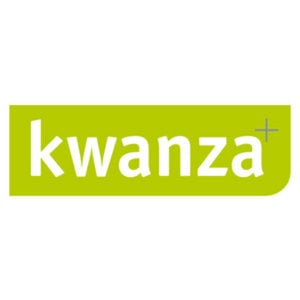 Profile picture for Kwanza