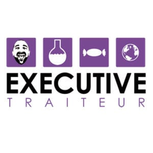 Profile picture for Executive Traiteur