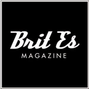 Profile picture for Brit Es Magazine