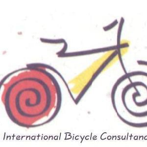 Profile picture for IBC cycling consultancy