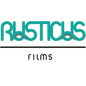 Profile picture for RUSTICUS FILMS