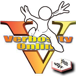 Profile picture for Verbosity Online