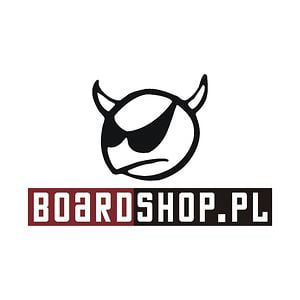 Profile picture for boardshop.pl