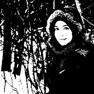 Profile picture for Bouchra Saadallah