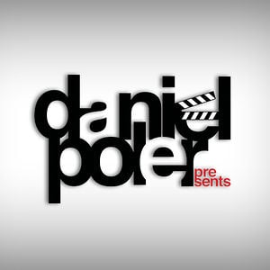 Profile picture for Daniel Poler