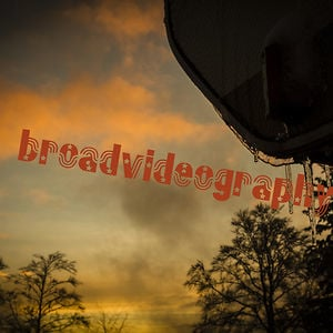 Profile picture for broadvideography