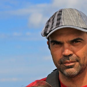 Profile picture for Marc Serarols