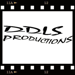 Profile picture for DDLSProductions